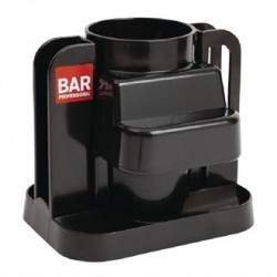Bar Professional Lime Wedger