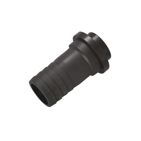 "Hose Tail 1/2"" Standard"