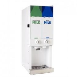 Autonumis Milk Dispenser A160003