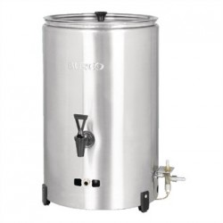 Burco Manual Fill Water Boiler Standard 20Ltr Gas