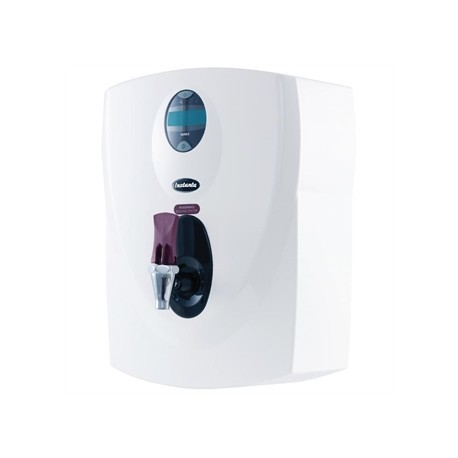 Instanta Autofill Wall Mounted Water Boiler 7Ltr WM7