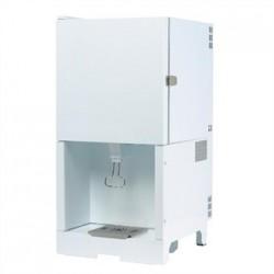 Autonumis Milk Cooler A102