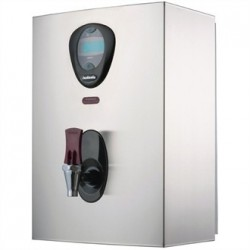 Instanta Wall Mounted Water Boiler WM3SS