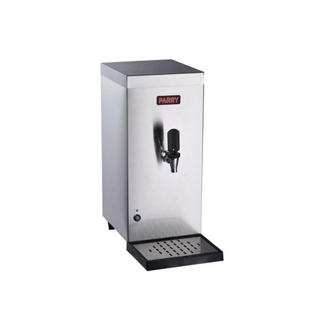 Parry Automatic Water Boiler AWB6 6kW
