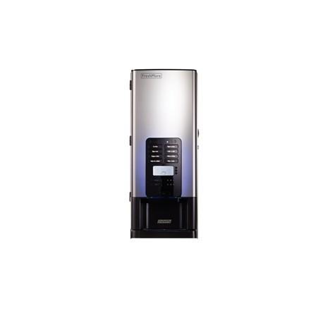 Bravilor Hot Drinks Dispenser FM 310