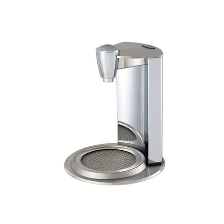 Instanta Under Counter Water Boiler 12Ltr UCDB12