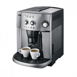 DeLonghi Bean to Cup Espresso and Coffee Maker ESAM4200S