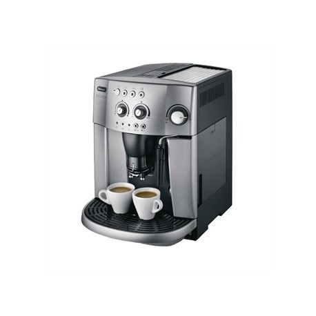 DeLonghi Bean to Cup Espresso and Coffee Maker ESAM4200S