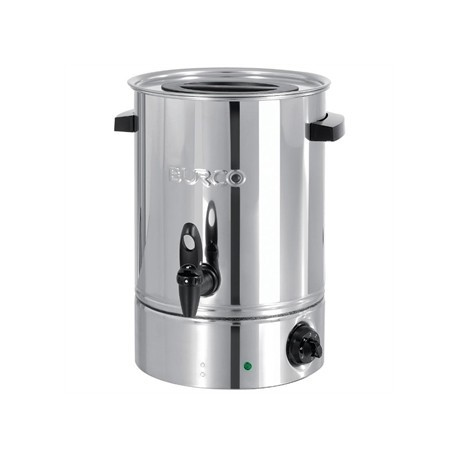 Burco Manual Fill Water Boiler 10Ltr