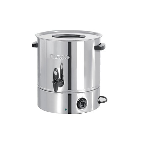 Burco Manual Fill Water Boiler 20Ltr
