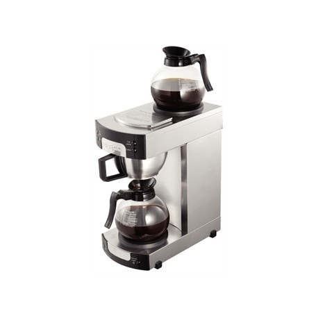 Burco Coffee Machine