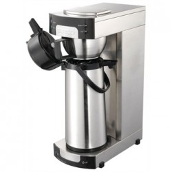 Burco Autofill Filter Coffee Machine