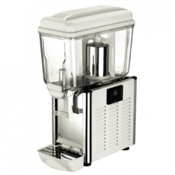 Polar Single Chilled Juice Machine