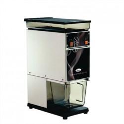 Santos Brew Basket Coffee Grinder for Filter Coffee 42