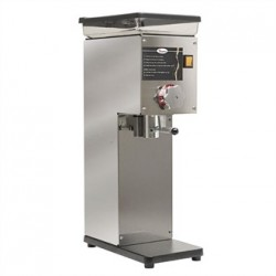 Santos Shop Coffee Grinder To Grind Coffee in Bags. Average output: 15kg/h 43