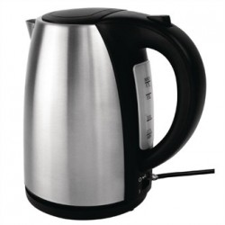 Caterlite Stainless Steel Kettle 1.7Ltr