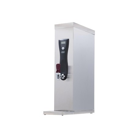 Instanta Slimline Automatic Fill Water Boiler 13Ltr