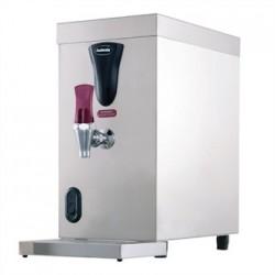 Instanta Compact Counter Top Boiler 27Ltr/Hr 1000C