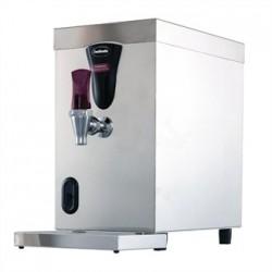 Instanta Compact Counter Top Boiler 20Ltr/Hr 1000M