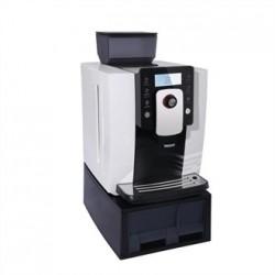 Blue Ice Azzurri Classico White Bean to Cup Coffee Machine