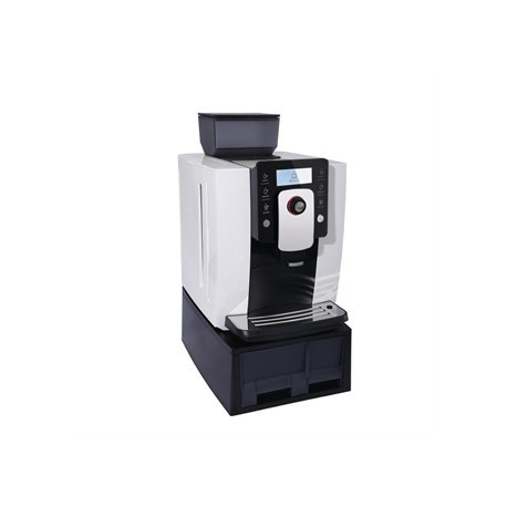 Blue Ice Azzurri Classico White Bean to Cup Coffee Machine