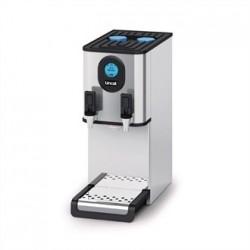 Lincat Automatic Twin-Tap Water Boiler EB3FX/TT