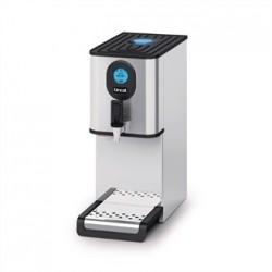 Lincat Automatic Water Boiler EB4FX