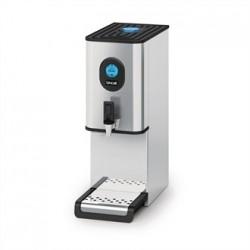 Lincat Automatic Water Boiler EB6FX