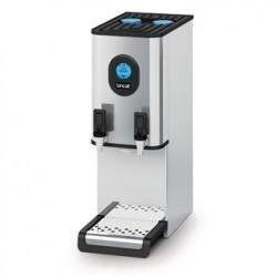 Lincat Automatic Twin-Tap Water Boiler EB6TFX