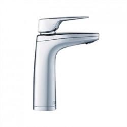 Eau de Vie Multitap Water Dispenser EDV QUADRA SP