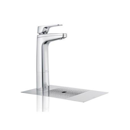Eau de Vie Multitap Drainage Font with 70mm tap riser EDV M DRAIN