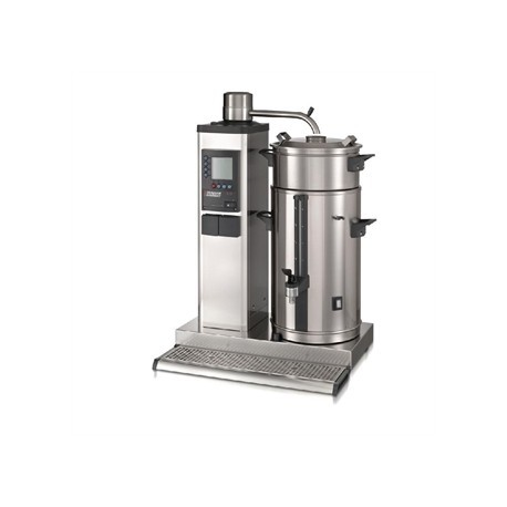 Bravilor B10 R Bulk Coffee Brewer with 10Ltr Coffee Urn Three Phase