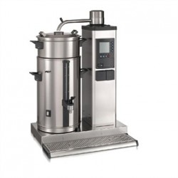 Bravilor B40 L Bulk Coffee Brewer with 40Ltr Coffee Urn 3 Phase