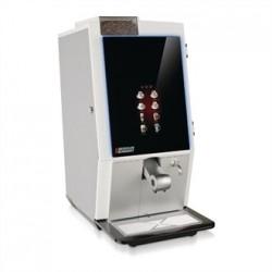 Bravilor Esprecious 12 Bean to Cup Espresso Machine with Installation