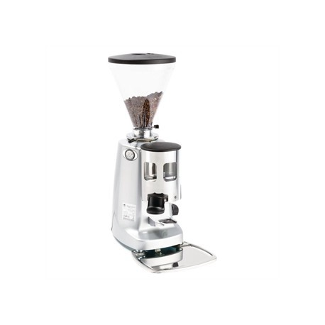 Mazzer Super Jolly Timer Coffee Grinder