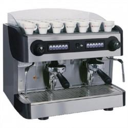 Grigia Club Coffee Machine 5Ltr
