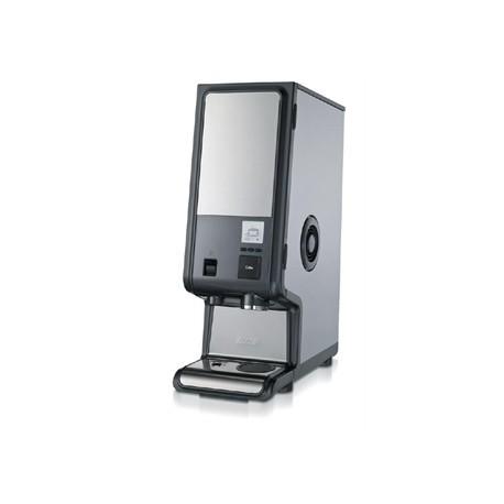 Bravilor Bolero 1 Hot Chocolate Machine