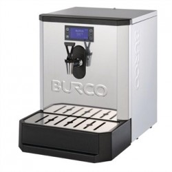 Burco 5Ltr Countertop Autofill Water Boiler with Filtration