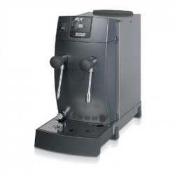 Bravilor Hot Water And Steam Boiler RLX4