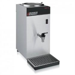 Bravilor Water Boiler 2Ltr HW10
