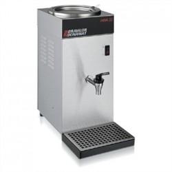 Bravilor Water Boiler 3Ltr HWA20