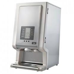 Bravilor Bolero XL 423 Drinks Machine White