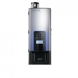 Bravilor FreshGround 310 Beverage Machine