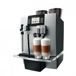 Jura Giga X9 Pro C Bean to Cup Coffee Machine (Auto Fill)