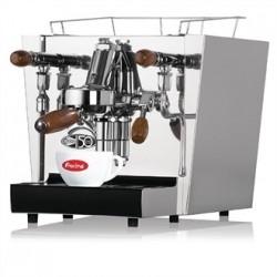 Fracino Classico Espresso Coffee Machine