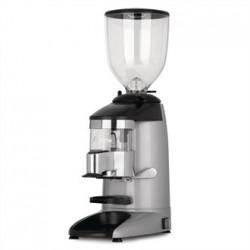 Fracino C6 Silver Professional Coffee Grinder