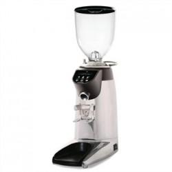 Fracino E6 Polished On Demand Coffee Grinder