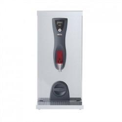 Instanta Autofill Countertop 17Ltr Water Boiler 3001F