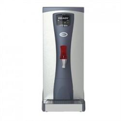 Instanta Eco Autofill Countertop Water Boiler 10Ltr CPF2100