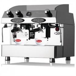 Fracino Contempo Coffee Machine Automatic CON2E